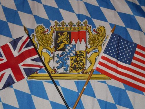 Flaggen.jpg