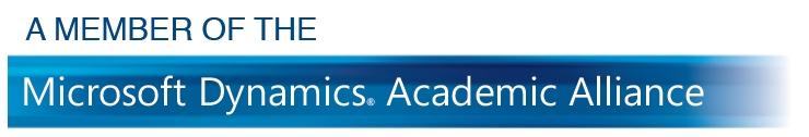 Logo_member_academic_alliance.jpg