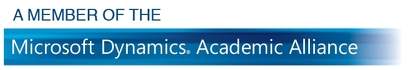 Logo member academic alliance.jpg
