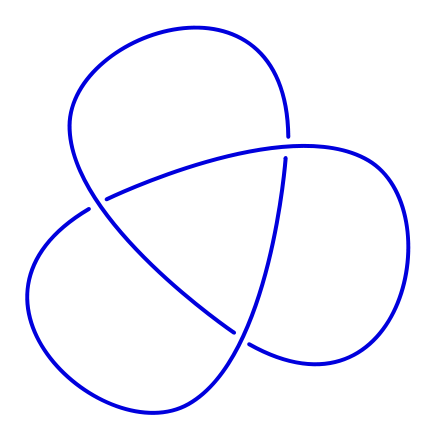 20170119-Knotentheorie.png