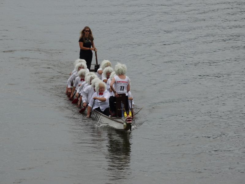 20140920-Drachenbootrennen-3.JPG