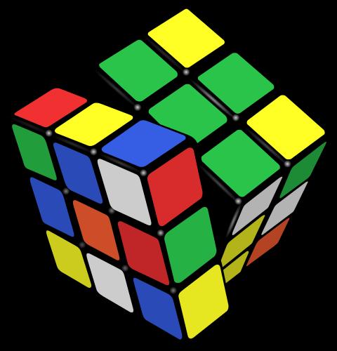 20170112-GruppentheorieRubiksCube.png