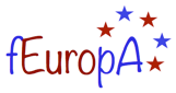 Logo fpAEuropa.png