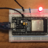 ESP32-LED-Blink-2.png